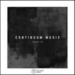 Continuum Music Issue 15