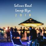 Salinas Beach Lounge Ibiza 2018