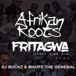 FriTagwa (feat DJ Buckz/Maofe The General) (Party Time Mix)