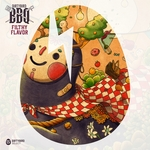 Christian Martin/Various: Dirtybird BBQ: Filthy Flavor (unmixed tracks)