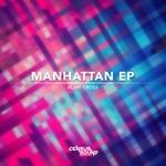 Manhattan EP
