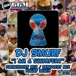 I Am A Smurfert