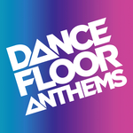 Various: Dancefloor Anthems