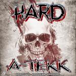 Hard A-Tekk