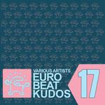 Various: Eurobeat Kudos 17