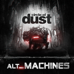 Alt_Machines