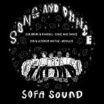Song & Dance/Modules