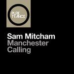 Manchester Calling