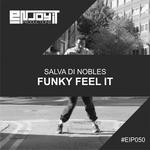 Funky Feel It