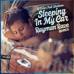 Sleeping In My Car