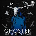 Ghostek Artist Sample Pack (Sample Pack WAV)
