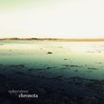 Chronota