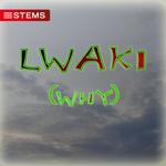 Lwaki