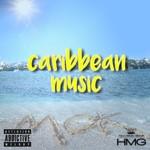 Haya Music Group: Caribbean Music Vol 2