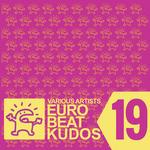 Various: Eurobeat Kudos 19