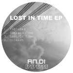 Lost In Time EP