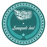 Banquet's Best