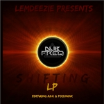 Shifting LP