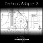 Techno's Adapter 2