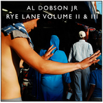 Rye Lane Volume 2 & 3