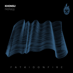 KHONSU - FKOFd033 (Front Cover)