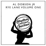 Rye Lane Vol 1