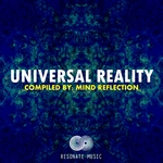 Universal Reality Vol 1 (Compiled By Mind Reflection)