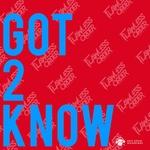 Got 2 Know