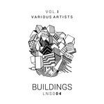 Buildings Vol 1