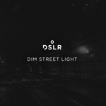 Dim Street Light