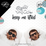 Keep Me Lifted EP