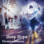 Heep Hope