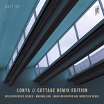 Cottage (Remix Edition)
