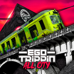 All City LP