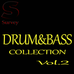 Drum&bass Collection Vol 2