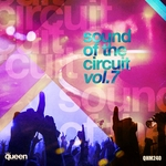 Sound Of The Circuit Vol 7