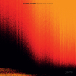 DANIEL AVERY - Song For Alpha (Front Cover)