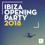 Various: Cr2 Presents: Ibiza Opening Party 2018