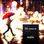 Soul Portal
