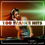 100 Trance Hits