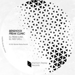 Freak Clinic EP