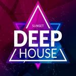 Sunset Deep House