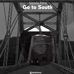 Go To South
