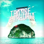 Trance Euphoria Vol 1