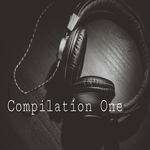 COMPILATION ONE