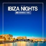 Enormous Tunes: Ibiza Nights 2018 (unmixed Tracks)