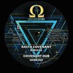 Rasta Covenant