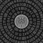 Under Control (Remixes)