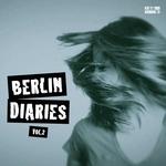 Berlin Diaries Vol 2