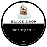 Black Drop Vol 13